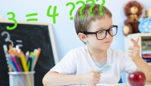 3=4 a Science Hotel****-ben