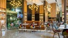 Science classic hétköznapok és hétvégék Science Hotel Szeged