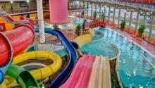 Családi kaland Húsvétra Science Hotel Szeged