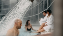 AKCIÓ: Páros csavargás Szegeden Science Hotel Szeged